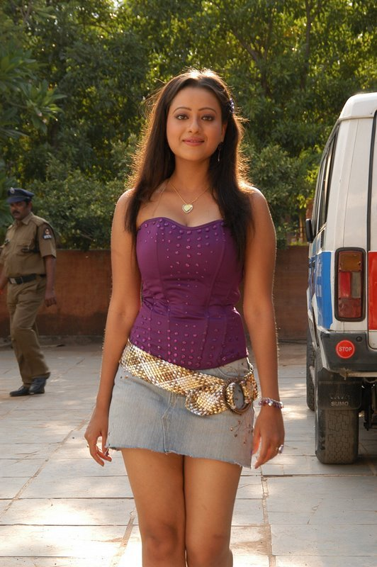 Hot Sexy Desi Actress Madalasa Sharma Unseen Bgrade Images 9650