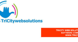Tricity Web Solutions
