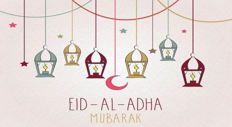Eid al-Adha