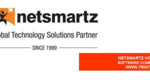Netsmartz House