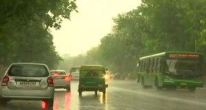 chandigarh weather