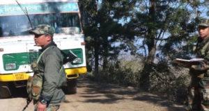 kangra alert in himachal