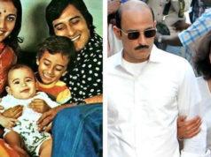 Geetanjali Khanna Passes Away