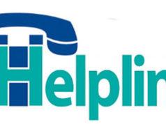Chandigarh Helpline Numbers
