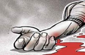Pal Dhaba Murder