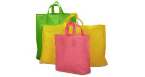 Carry Bag Money