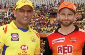 ipl 2019, chennai super kings, चेन्नई सुपर किंग्स