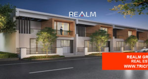 Realm Group