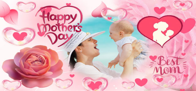 mothers day images, mothers day pictures, mothers day 2019, mothers day wallpaper, mother day wallpaper2019, mother's day hd wallpapers, best mothers day images