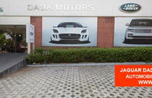 Dada Motors