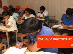 Pathania Institute Of Mathematics