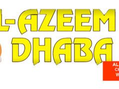 AL AZEEM DHABA