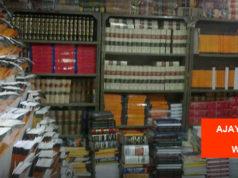 Ajay Law Agency
