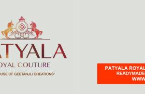 PATYALA
