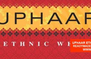 Uphaar Ethnic Wear