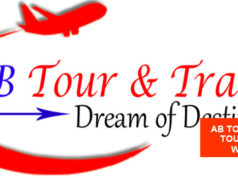 AB Tour & Travels