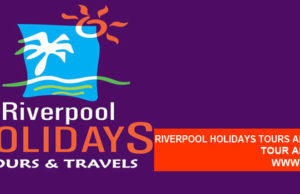 Riverpool Holidays Tours And Travels