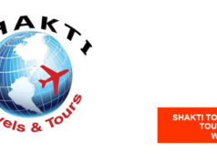 Shakti Tour & Travels