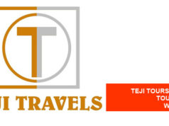 Teji Tours And Travels