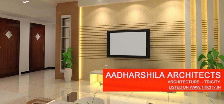 aadharshila