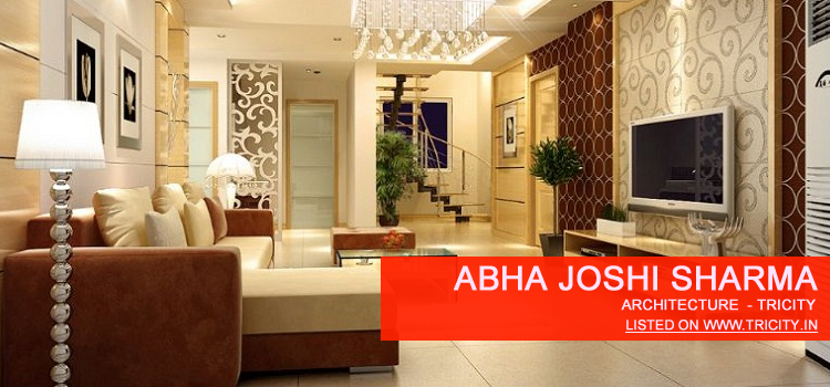 abha joshi