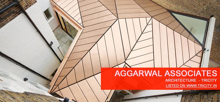 Aggarwal Associates