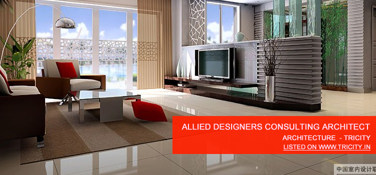 allied-designer