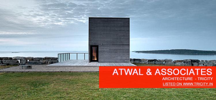 Atwal & Associates