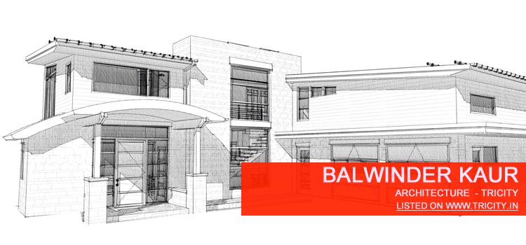 Balwinder Kaur