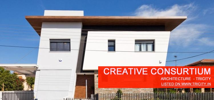Creative Consurtium