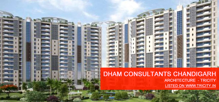 dham-consultants-chandigarh