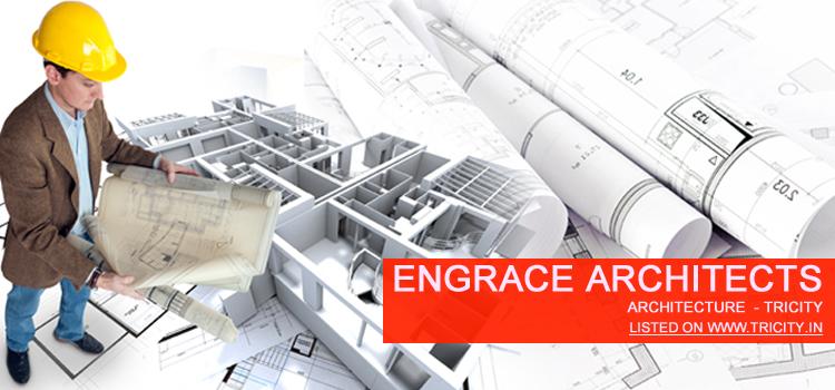 Engrace Architects