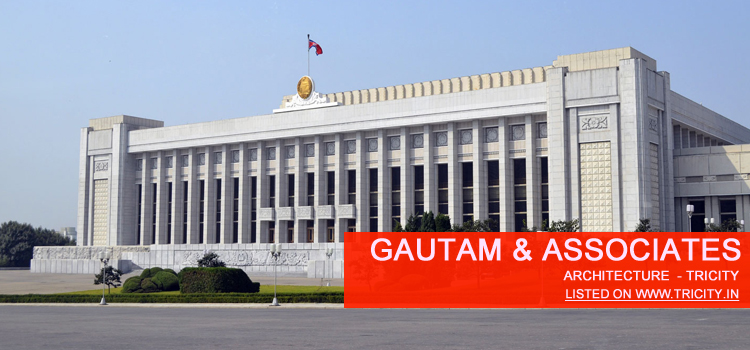 Gautam & Associates