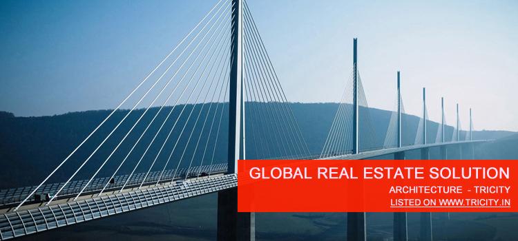 global-real-