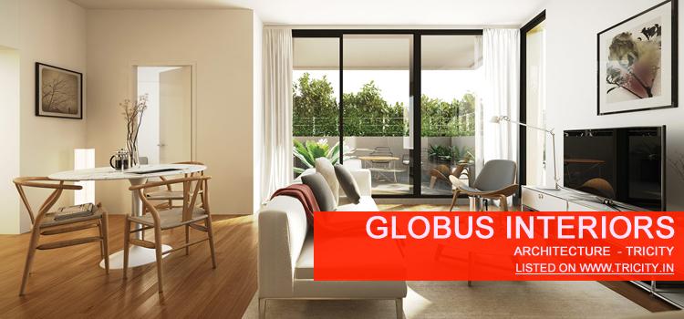 Globus Interiors