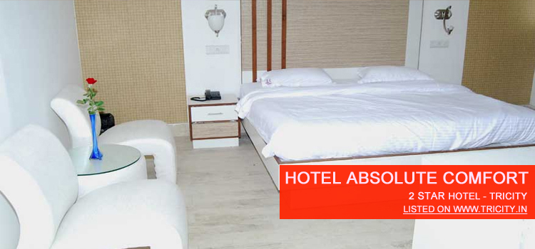 hotel-absolute-comfort