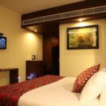 hotel-aricent