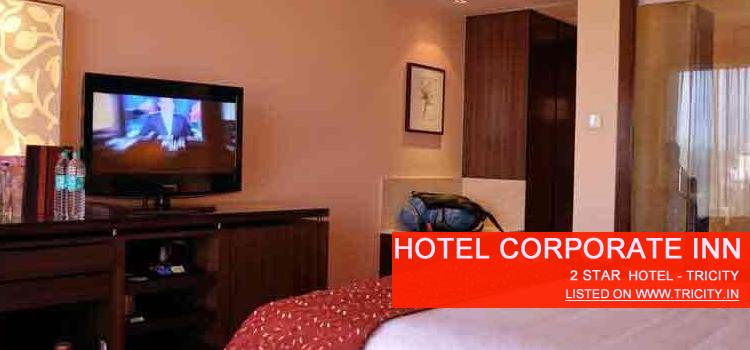 hotel-corporate-inn