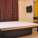 Hotel Grate chandigarh