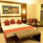 Hotel Green City