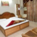Hotel Harry Sangam