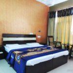 Hotel Kingston