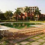 hotel north park