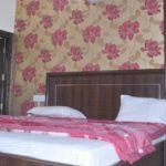 hotel redwood