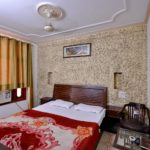 Hotel Silver Bell