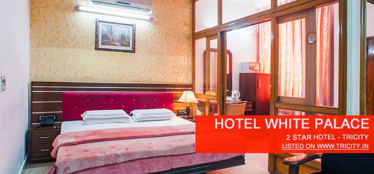 hotel-white-palace
