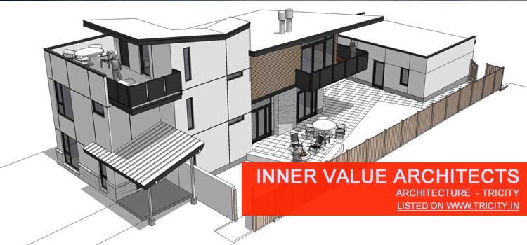 Inner Value Architects