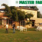 master farms