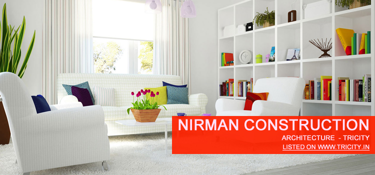 niraman construction
