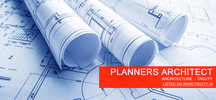 planners architect